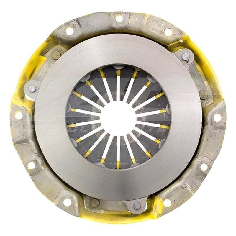 ACT MB013 Heavy Duty Pressure Plate