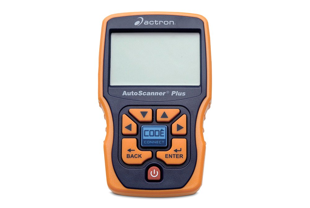 Actron Auto Scanners Code Readers Amp Tools Carid Com