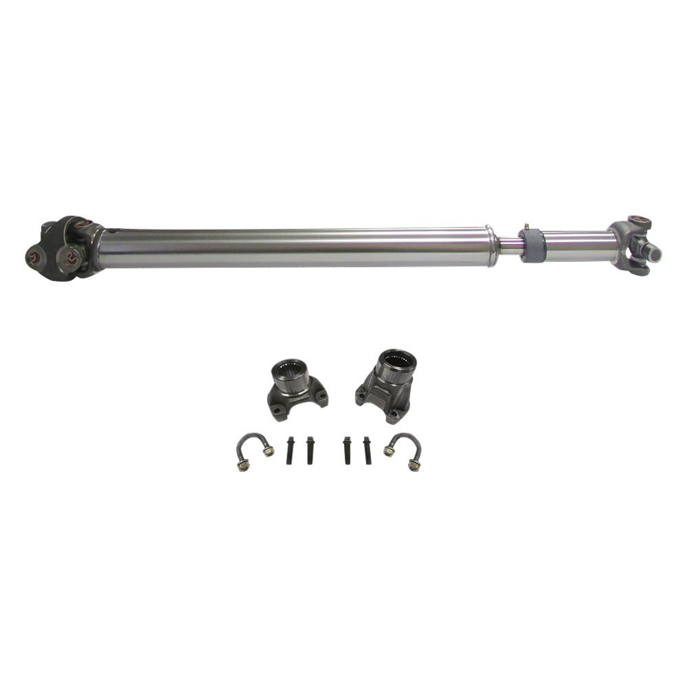 Currie Currectlync Heavy Duty Steering System 516915162 furthermore 1989 Gmc Fuel Injection System Diagram together with 3 Inch Double Tube Front Winch Bumper 11560 03 additionally 2015 Jeep Unlimiteds Sound Bar Wiring Diagram as well Small Parts Nv3550 P 18302. on jeep jk interior parts html