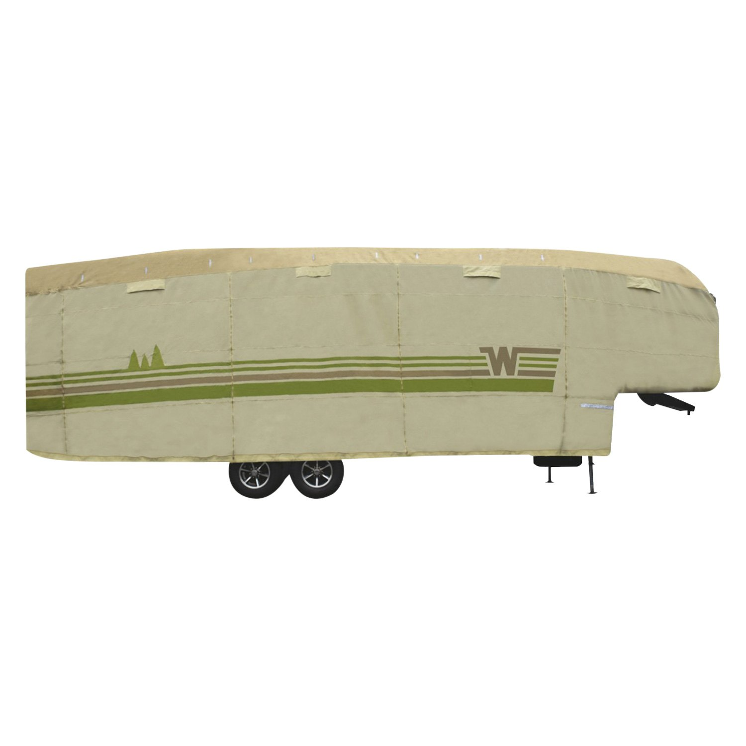 winnebago chat Our goal is to provide you with years of carefree and enjoyable ownership of your  motorhome or towable if you own a winnebago industries product and have a.