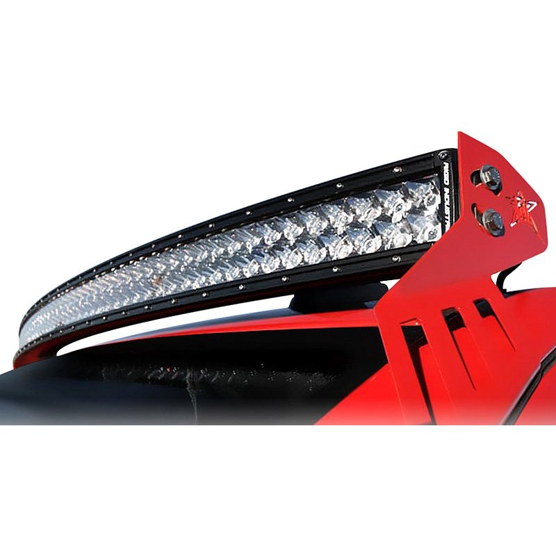 ADD® - GMC Sierra Denali 1500 2015-2016 Cab Mounted Light Bar Mount