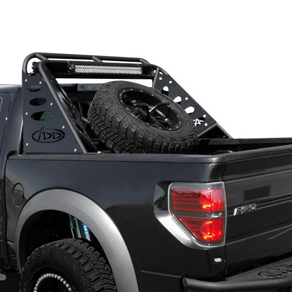 Ford Ranger Light Bar 2017 2018 2019 Ford Price Release Date Reviews