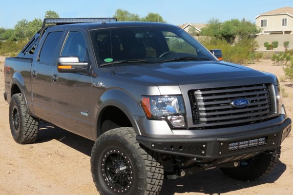 add ford f 150 fx2 fx4 king ranch lariat. Black Bedroom Furniture Sets. Home Design Ideas
