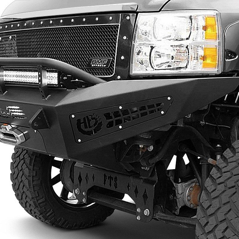 chevy silverado exterior accessories add f297355000103 chevy silverado 2500 2500 hd 3500