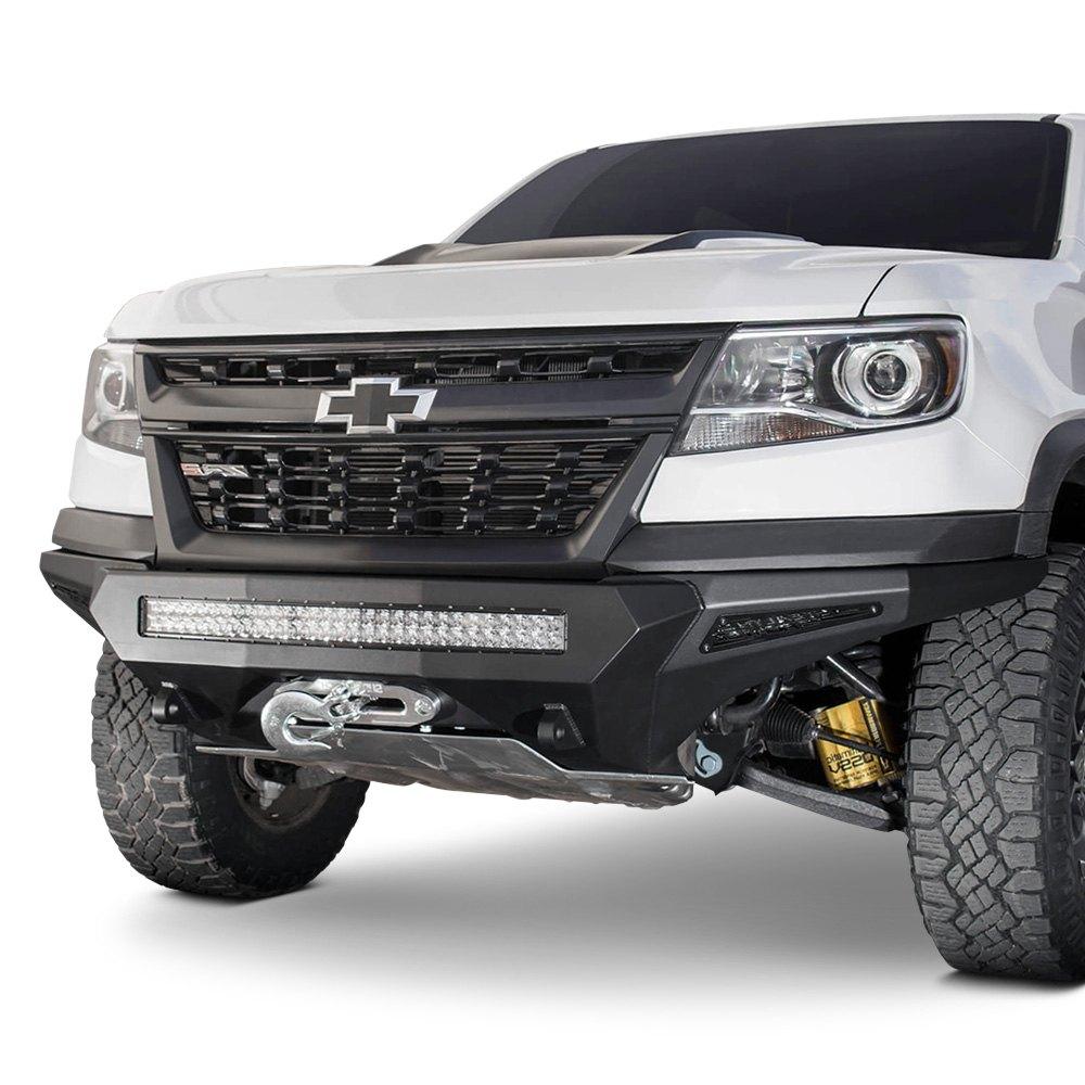 Black Zr2 Colorado: Addictive Desert Designs® F371202740103
