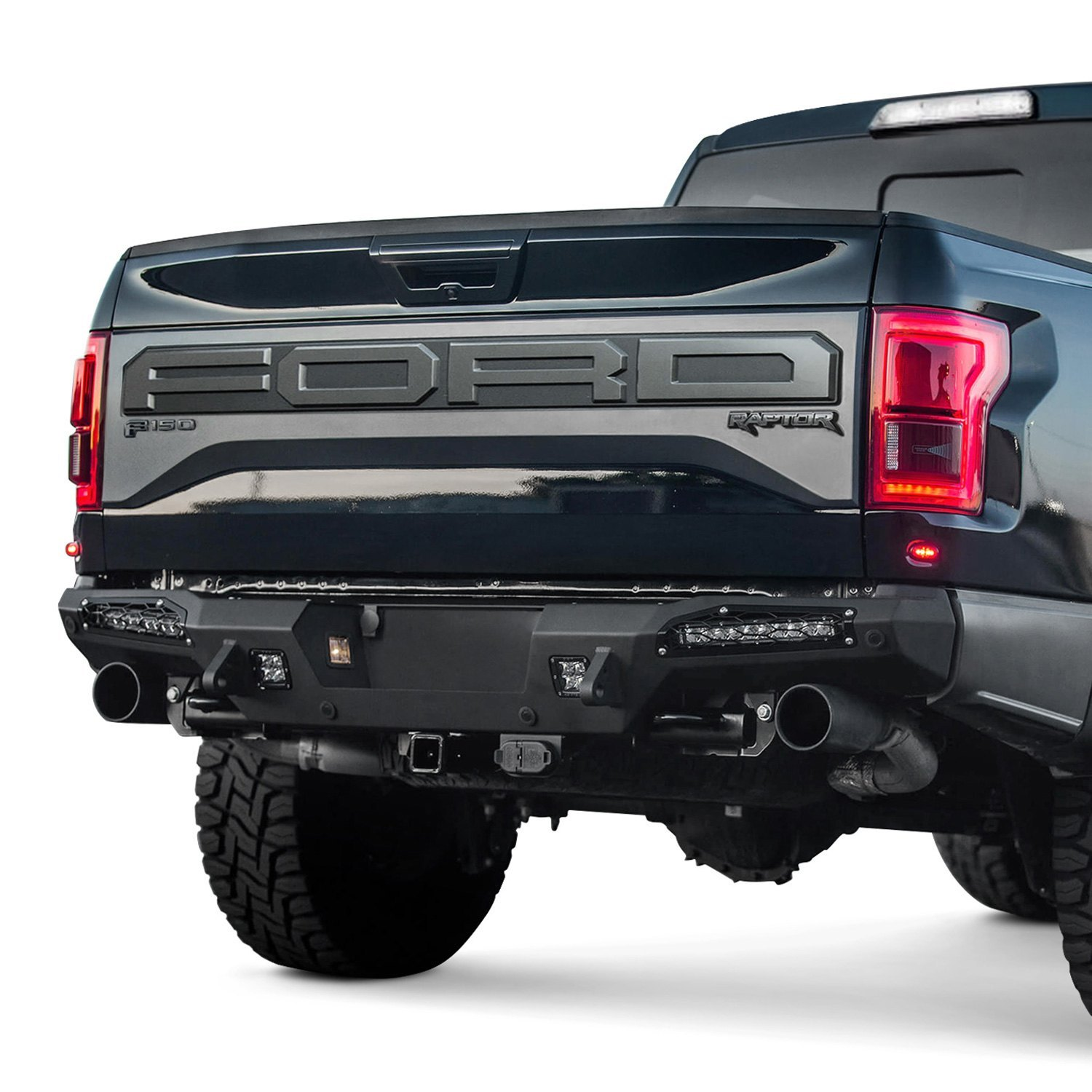 Ford F150 Towing Capacity >> Ford F 150 Prices | Autos Post