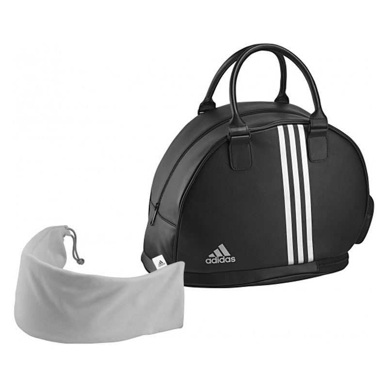 Adidas® F91003
