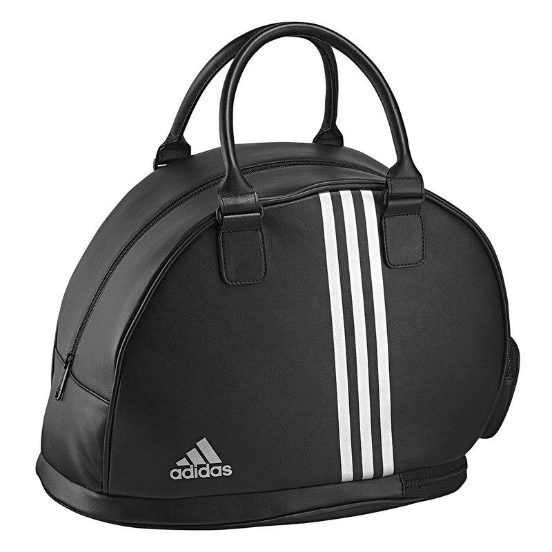 Heat 20 Litres Bag Silver