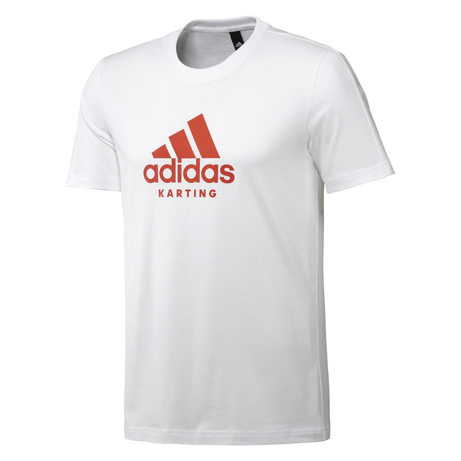 attractive price new list 2018 sneakers adidas® - Karting Tee Shirt