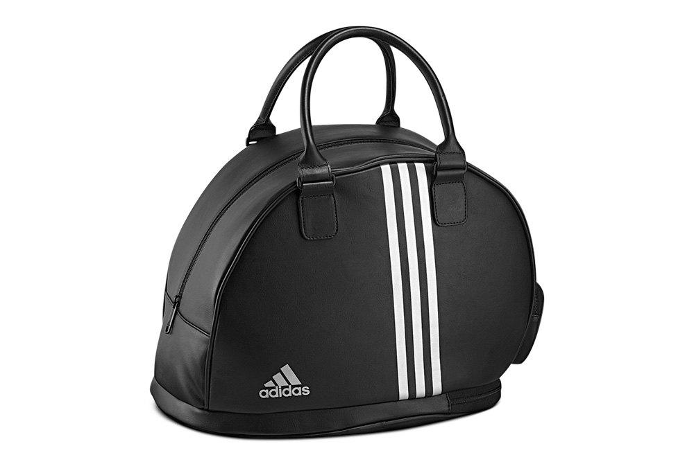 d195e74a8a adidas Motorsport. adidas® - Helmet Bag Black ...