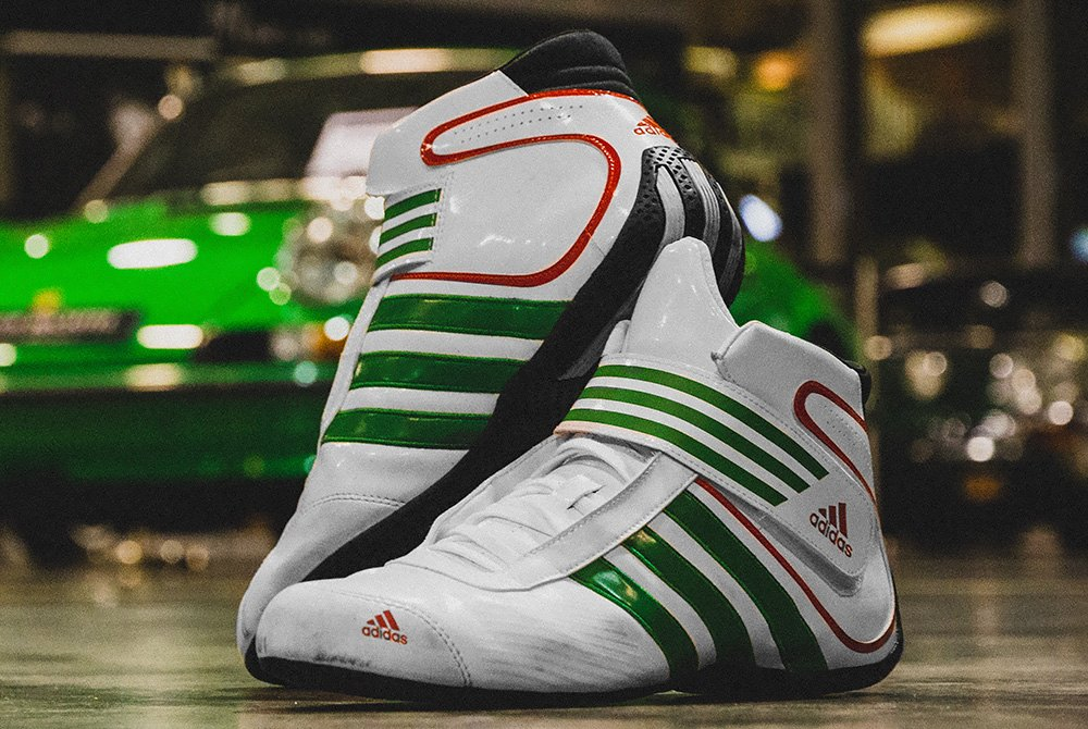 Discountdiscounts Adidas Shoes Cheap To Karting Off73 gt;up Buy w1F0Rqnn