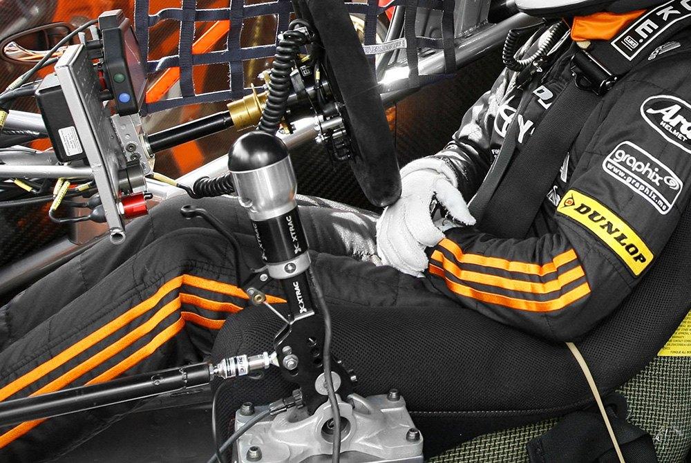 adidas motorsport website