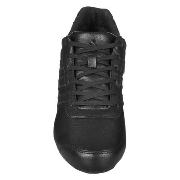 Adidas Trackstar Shoes