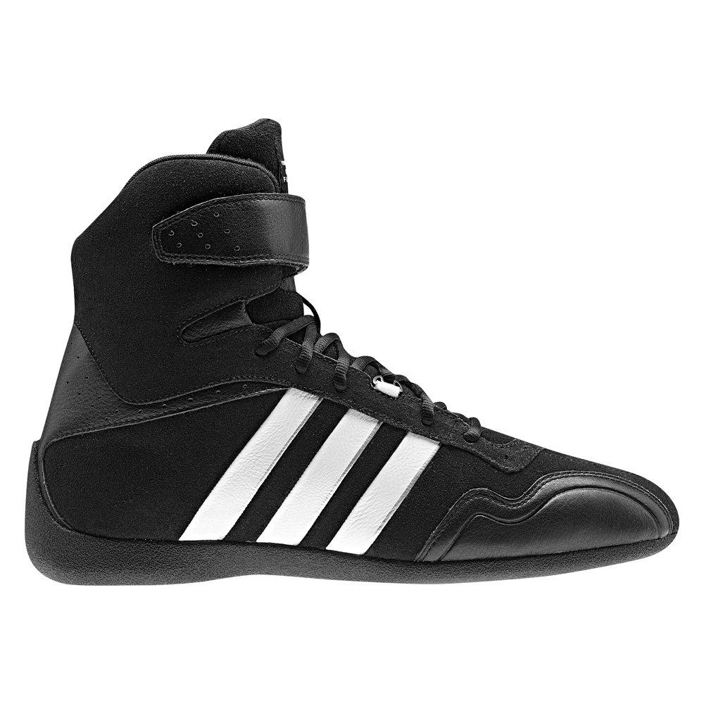 adidas 174 g21289 8 5 feroza black shoes us8 5 size