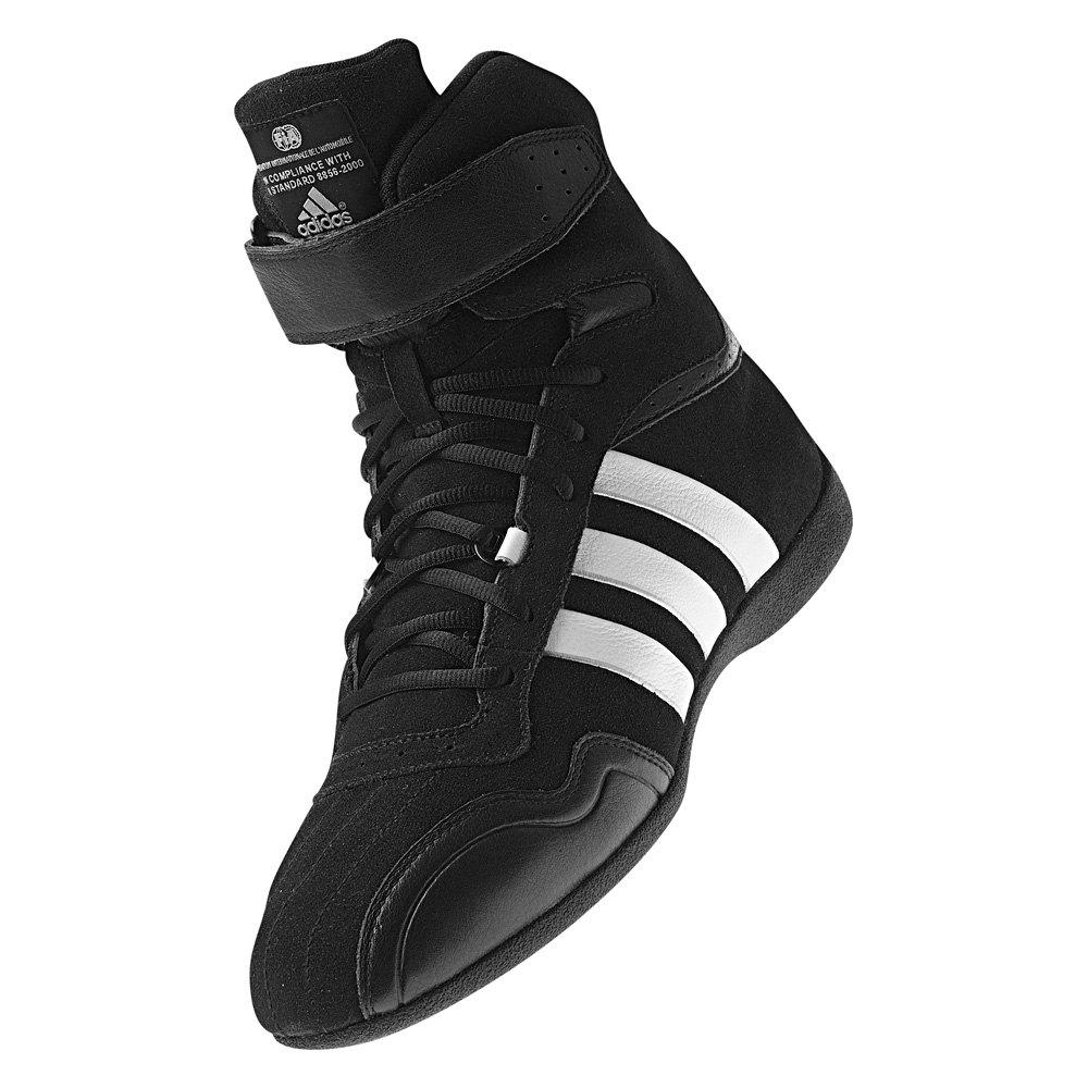 اللياقه البدنيه وون مع الوقت adidas racing shoes