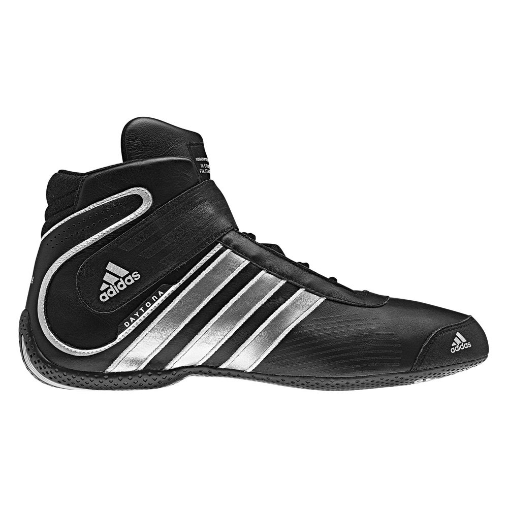 adidas® Daytona Series Racing Shoes