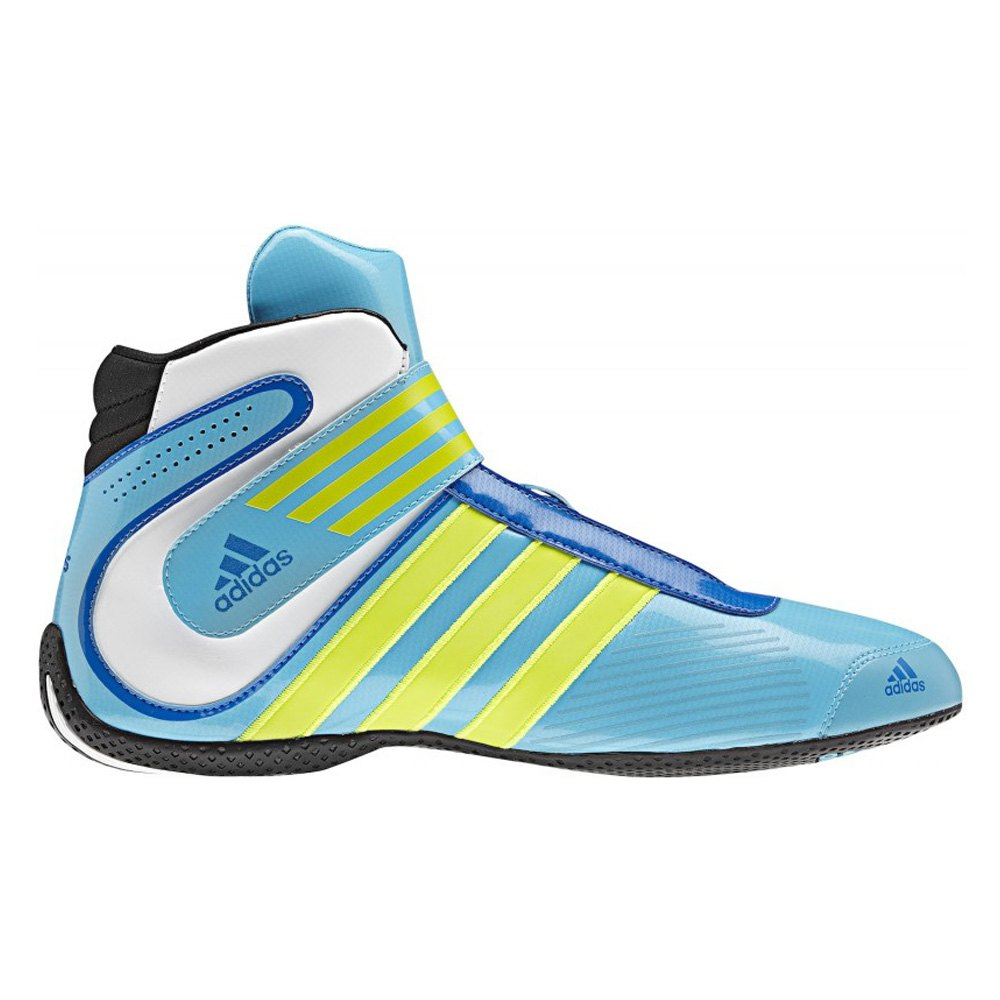 Adidas Shoes For Parts Of Body