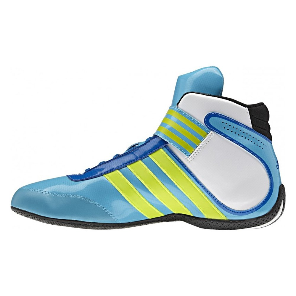 Adidas Kart Racing Shoes