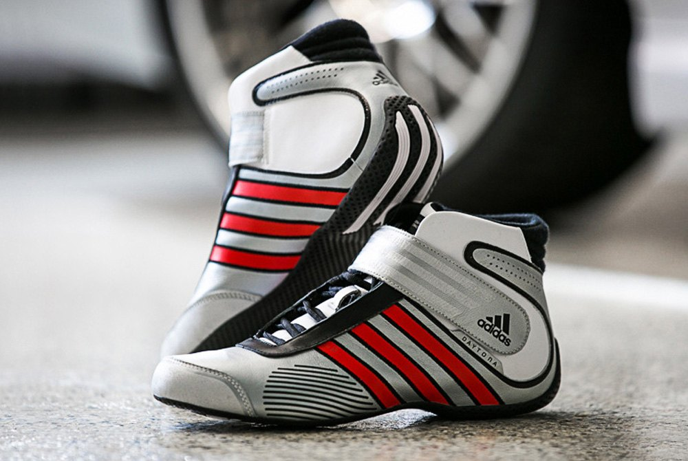 adidas motorsport shoes