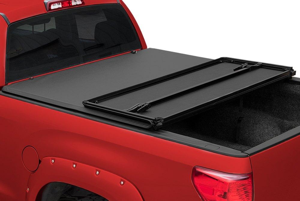 Advantage Truck Accessories Tonneau Covers Carid Com