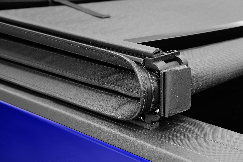 Advantage Truck Accessories®