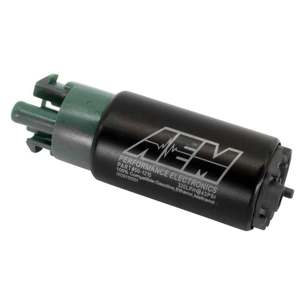 aem subaru wrx 2013 e85 compatible high flow in tank electric fuel pump. Black Bedroom Furniture Sets. Home Design Ideas