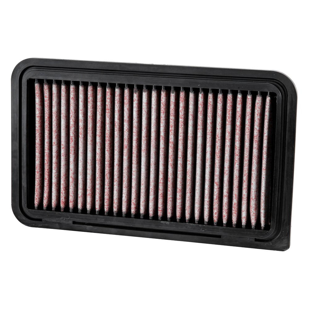 toyota camry 2006 air filter cabin air filter for toyota. Black Bedroom Furniture Sets. Home Design Ideas