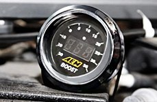 AEM® - Digital Boost Gauge