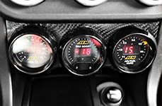 AEM® - Digital Gauge