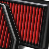 AEM® DryFlow Air Filter