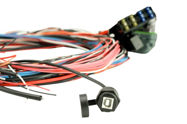 30 2905 96 2 aem� 30 2905 96 ems 4™ wiring harness aem wiring harness at soozxer.org