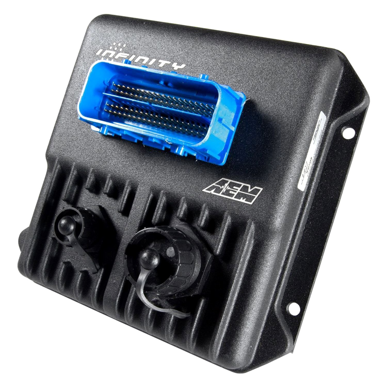AEM 30-7106 Programmable Engine Management System