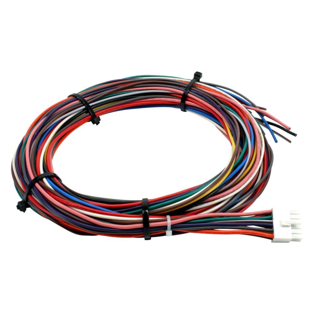aem wiring harness for v2 controller with internal map. Black Bedroom Furniture Sets. Home Design Ideas