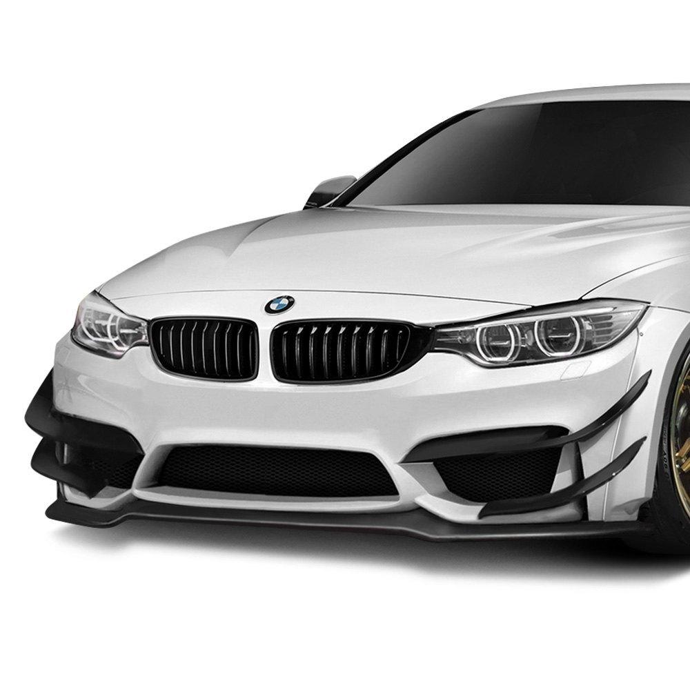 Bmw Xdrive 335d: BMW 316d / 316i / 318d / 320d / 320d
