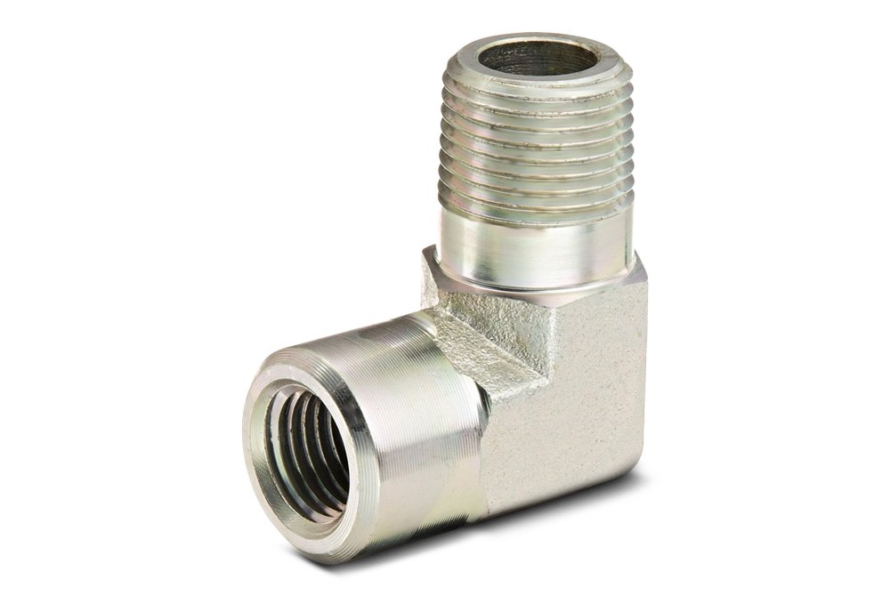 Aeroquip™ hoses fittings fuel lines hydraulic