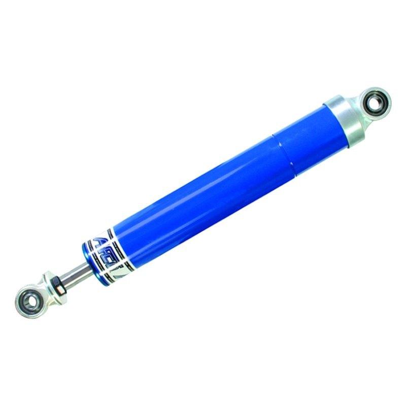 Aliexpress Com Buy Shock Absorber Non Adjustable: 19 Series Steel Twin-Tube Non-Adjustable