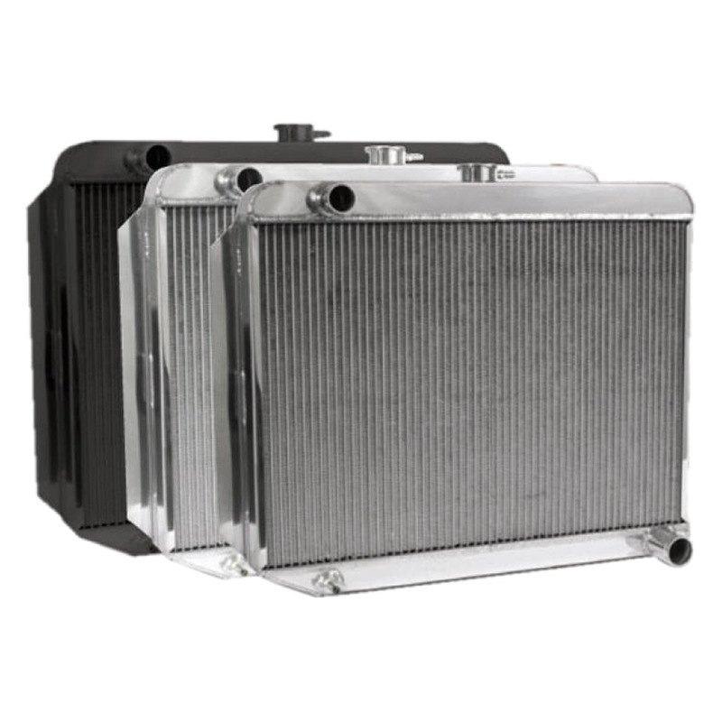 AFCO® - 83295 Series Aluminum Radiator