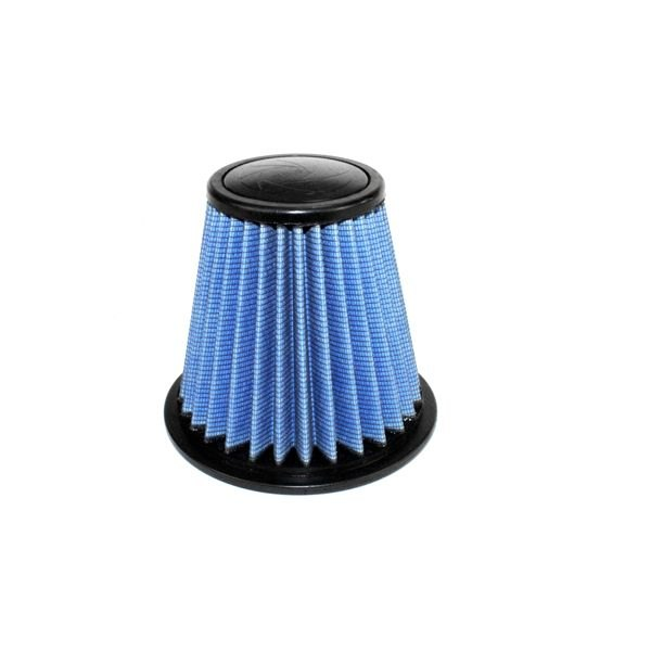 how to change air filter lp7k1