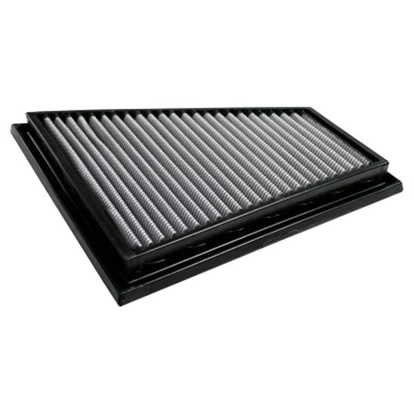 Afe 31 10227 bmw 5 series 2012 2015 pro dry s air filter