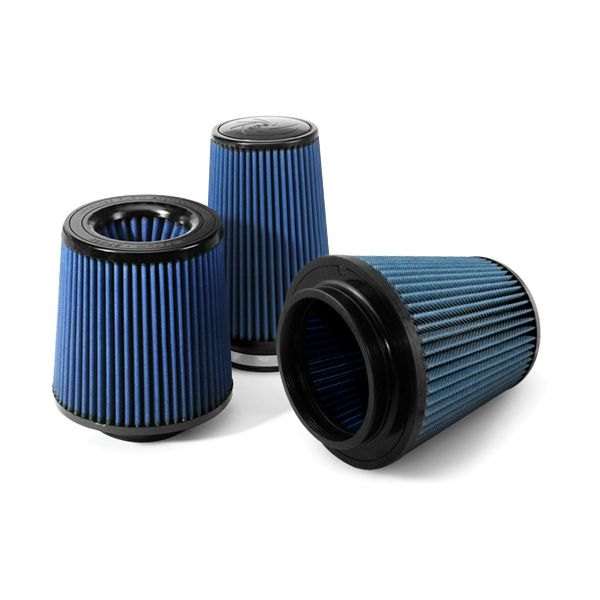 AFE Zone http://www.carid.com/universal-air-filters/afe-universal ...: http://www.pic2fly.com/AFE+Zone.html