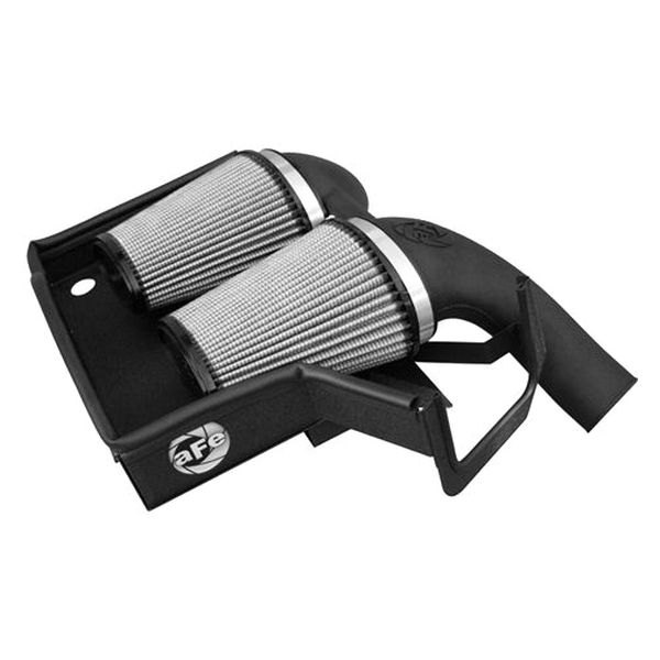 BMW 1-Series 2010 Stage 2 Cold Air Intake