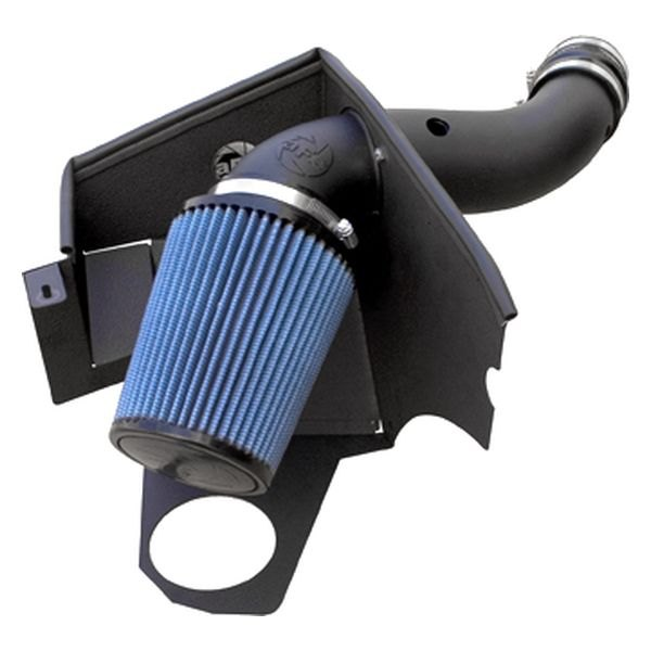 Chrysler 300 3.5L 2005 Stage 2 Cold Air Intake System