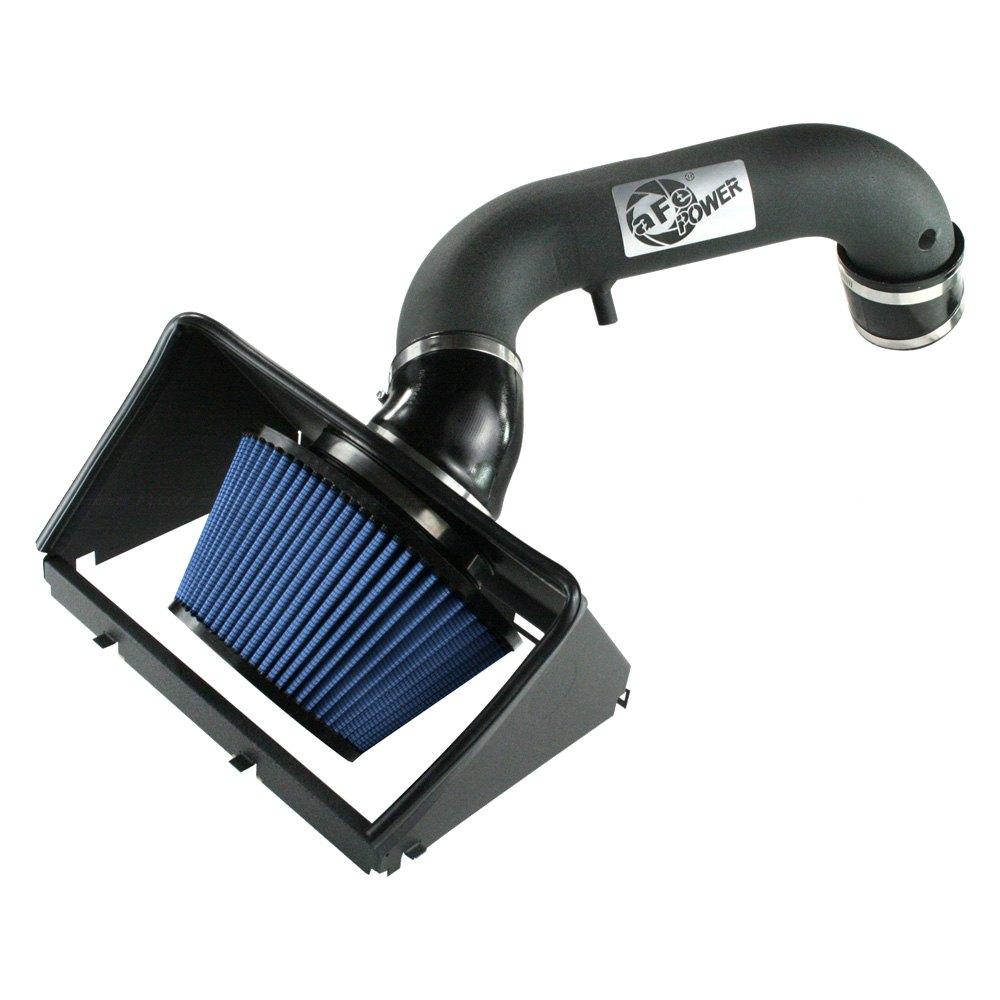 mopar cold air intake reviews for dodge ram 1500 autos post. Black Bedroom Furniture Sets. Home Design Ideas