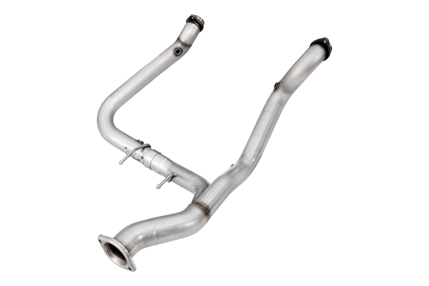 191125821868 also 610979 1996 Ls400 Undercarriage Picture Of Stock Exhaust moreover Genuine Porsche Parts Oem Accessories Html likewise Showthread besides 400939091680. on catalytic converter y pipe