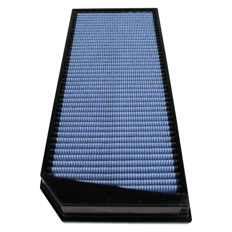 afe volkswagen jetta 2008 magnum flow pro 5r panel. Black Bedroom Furniture Sets. Home Design Ideas