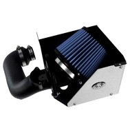 AFE® - Cold Air Intake System with Pro 5 R Air Filter