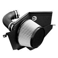 AFE® - Cold Air Intake System with Pro Dry S Air Filter
