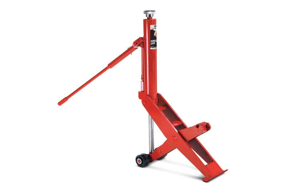 Best Forklift Jack : Aff™ floor transmission jacks stands presses tools