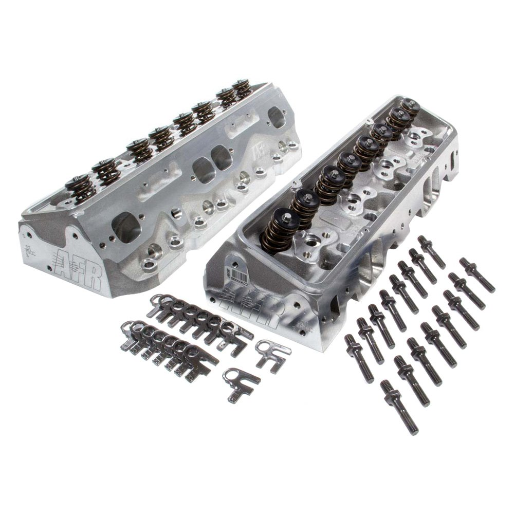 Customer Reviews On Chevy 6 0l Vortec Engine Autos Post