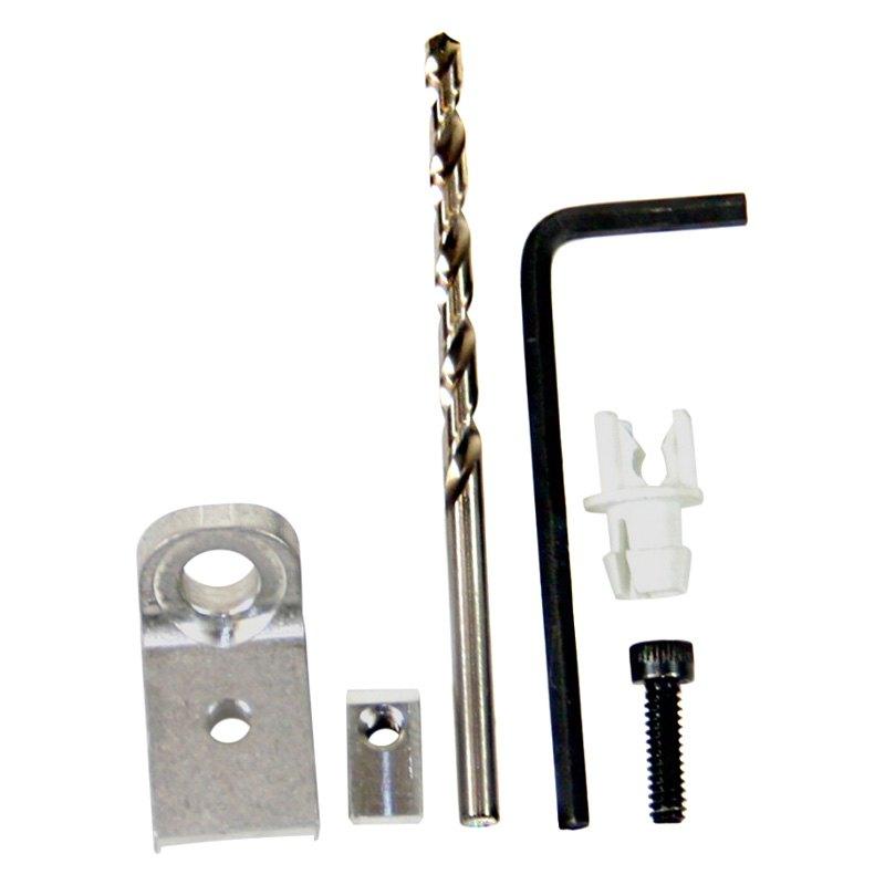 AGA® - Door Lever Repair Kit